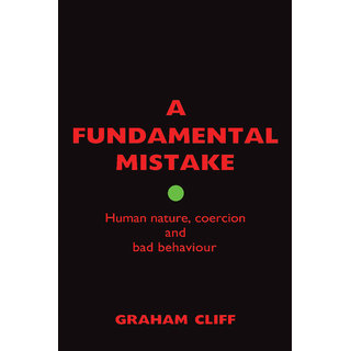 A Fundamental Mistake