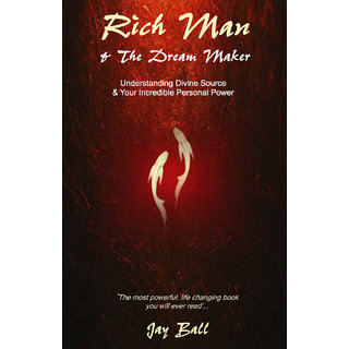 Rich Man and the Dream Maker