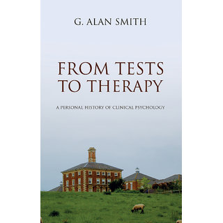 From Tests To Therapy