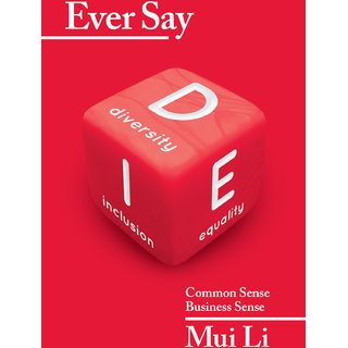 Ever Say DIE
