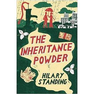 The Inheritance Powder