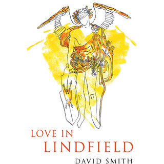 Love in Lindfield