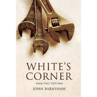 White's Corner