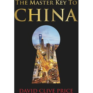 The Master Key to China