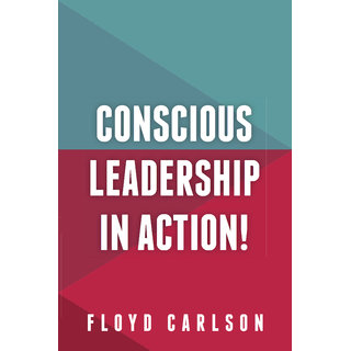 Conscious Leadership in Action!