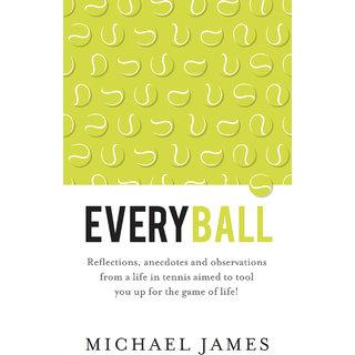 Everyball