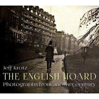 The English Hoard