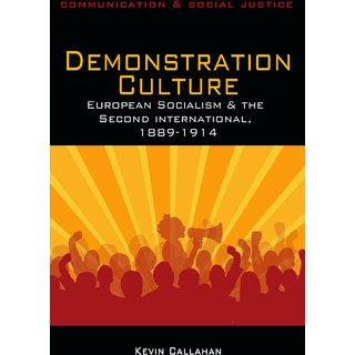 Demonstration Culture