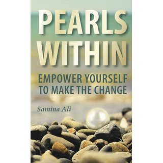 Pearls Within