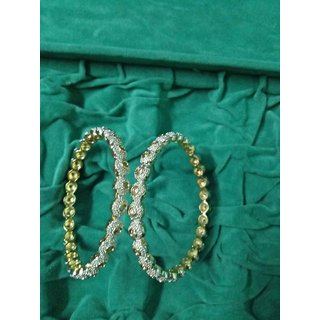 Ad bangles for women
