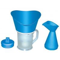 BRANDED 3 IN 1 FACIAL SAUNA/STEAMER/INHALER/VAPORISER ALL IN ONE PRODUCT WITH 2 MONTHS WARRANTY
