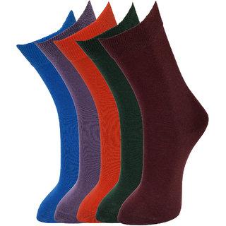 Vinenzia Socks