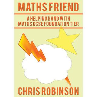 Maths Friend