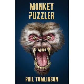 Monkey Puzzler