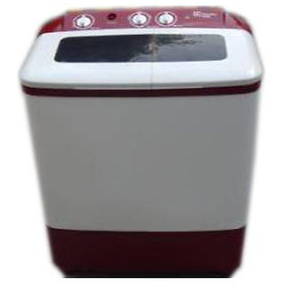 Electrolux 6.2 Kg Lumina ES62LUMR-DDN Semi Automatic Washing Machine