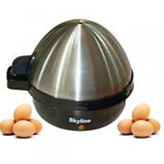 Skyline Egg Boiler VTL-6161