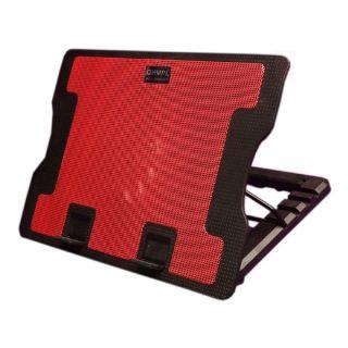 Quantum QHM350 Notebook Cooling Pad
