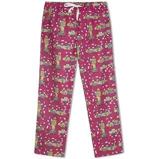GreenApple Doll House Mummas Pyjamas