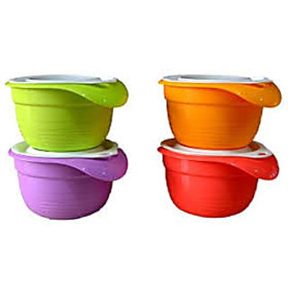 Tupperware Versa Bowl