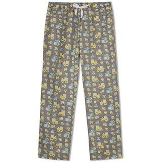 GreenApple Moving Wheels Mummas Pyjamas