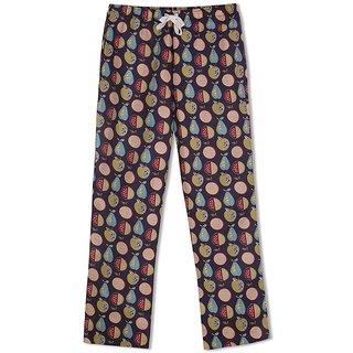 GreenApple Fruity Treat Mummas Pyjamas