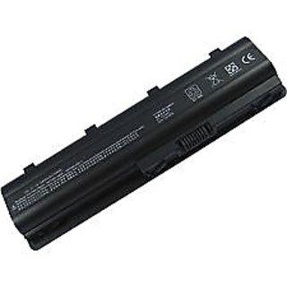 Laptop Battery For Hp Compaq P/N  Hstnn-Q48C, Hstnn-Q49C, Hstnn-Q50C With 6 Months Warranty HPbatt533 HPbatt533