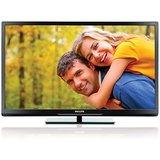 Philips 55 cm (22 inches) 22PFl3758/V7 Full HD LED TV (Black)