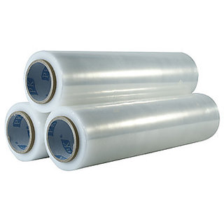 Stretch Film premium quality