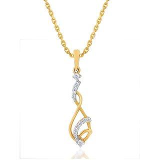 Asmi diamond pendant opk830si jk18y buy asmi diamond pendant asmi diamond pendant opk830si jk18y aloadofball Choice Image