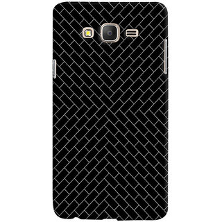 Samsung Galaxy On 5 Mobile back cover SAMSUNG-ON5.262