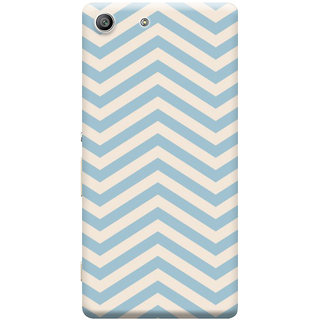 Sony Xperia M5 Dual Mobile back cover sony-xperia-m5-dual.82