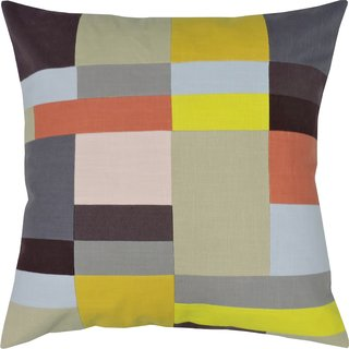 Single Cushion cover