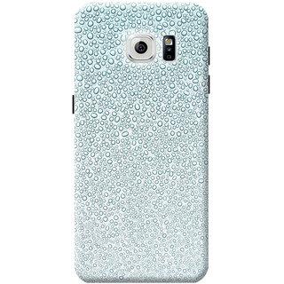 Samaung Galaxy S7 Edge Mobile back cover samsung-s7-edge-1828