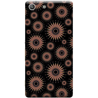Sony Xperia M5 Dual Mobile back cover sony-xperia-m5-dual.131