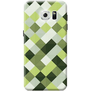 Samaung Galaxy S7 Edge Mobile back cover samsung-s7-edge-1965