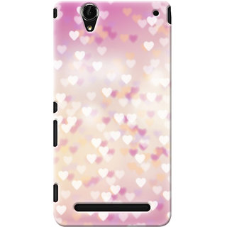 Sony Xperia T2 Ultra Mobile back cover sony-xperia-t2-ultra.158