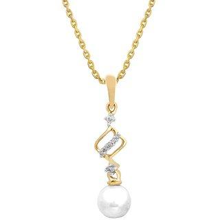 Asmi diamond pendant bap200si jk18y buy asmi diamond pendant asmi diamond pendant bap200si jk18y aloadofball Choice Image
