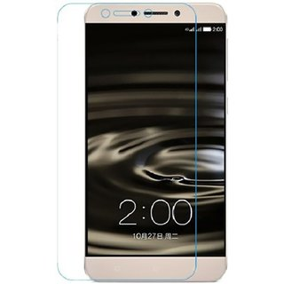 LeEco Le 2 Tempered Glass Screen Guard By Aspir