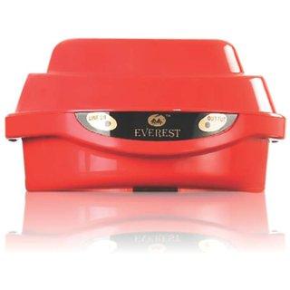 Everest EPS 30 Voltage Stabilizer