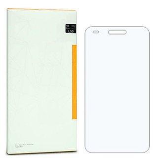 Huawei MediaPad M3 Tempered Glass Screen Guard By Aspir