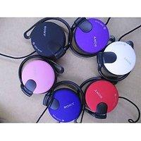 SONY MDR-Q140 Earphone