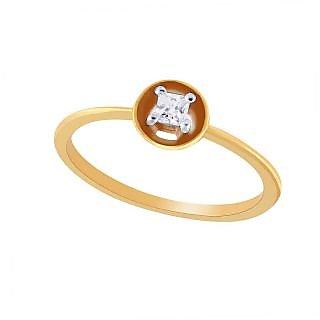 G'Divas Diamond ring AAR781SI-JK18Y