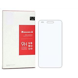 OnePlus X Tempered Glass Screen Guard By Aspir