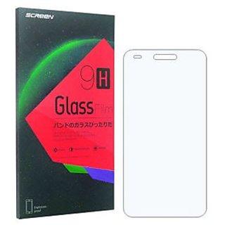 Intex Aqua 3G Pro Tempered Glass Screen Guard By Aspir
