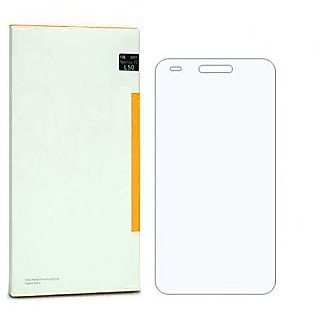 Gionee Marathon M5 mini Tempered Glass Screen Guard By Aspir