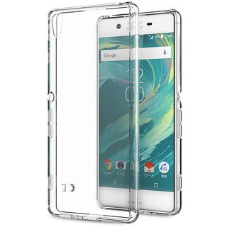 Aspir Back Cover For LG X style