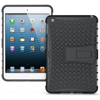 Aspir Back Cover For Apple iPad Air 2