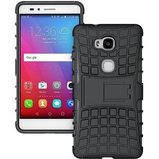 Aspir Back Cover For Huawei Honor 5A