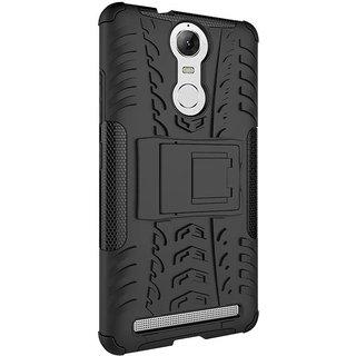 Aspir Back Cover For Lenovo K6 Note