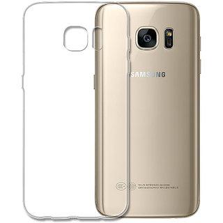Aspir Back Cover For Samsung Galaxy J2 Pro 2016